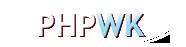 Webkatalog- & Webverzeichnis-Script